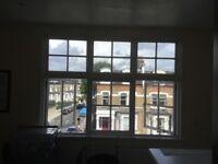 Free Wood Window