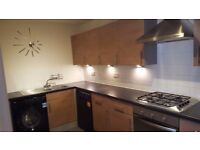 Lovely 2 Bedroom Property To Rent In Penge
