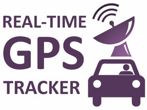 HARD-WIRED REALTIME GPS TRACKER + 1 YEAR SUBSCRIPTION