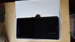 Sony Xperia Z3 - Make an offer