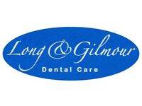 Dental Nurse Position (Full-time) Trained or Trainee Considered