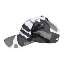 Kombat Kids Baseball Hat Cap Urban Camo Combat Army Style Airsoft Military