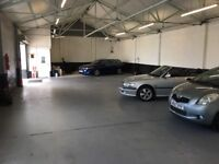 Commercial Unit to rent near Metrocentre approx 1800sq ft,storage/retail/workshop