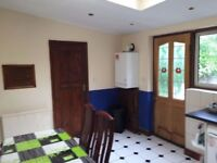 ----2 Single rooms in the same house---- Now in Dollis Hill