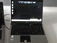 Acre laptop for sale