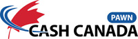 Oliver Cash Canada Sales and Lending Associate