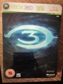 Halo 3 Edition