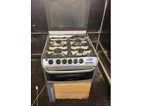 Free working cooker copper aluminium metal steel iron.