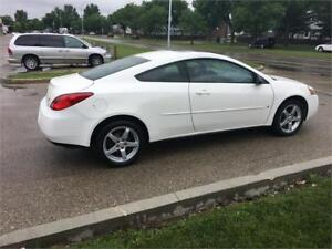 "2006 Pontiac G6 GT      ""We Finance! Pay direct-No banks"""
