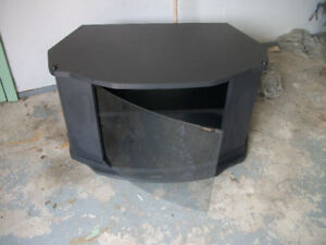 SONY TV stand - $25 or Best Offer