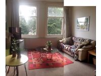 Double room in lovely spacious flat - Whalley Range £250 plus bills