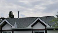 Hiring roofing laborers and shinglers