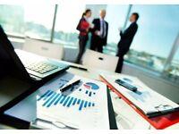 Sales Executive South East London - Website Design, Social Media & Digital Marketing