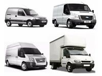 💪🚚🚛 From £15ph Man and Van Removals/Collection/Delivery/Move ☎️☎️☎️