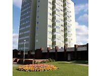 2 bedroom house in Tennyson Court, Sunderland Road, Gateshead NE8 3NN