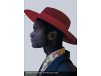 Taylor Wessing Photographic Portrait Prize Paperback