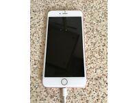 Apple I phone 6 s
