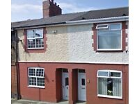 South Elmsall £ 130PW NO ADMIN FEES