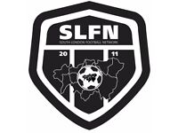 Join South London Football Team today. Play football in London, join London football team new04
