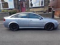 VAuxhall Vectra 2.2 SRI for sale