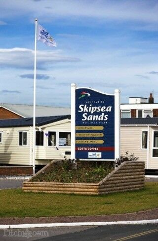 Static Caravan For Sale REDUCED £3000