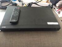Logik HD DVD player, used once