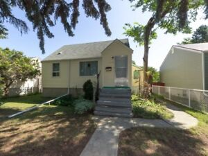 4 bedroom house in Spruce Avenue