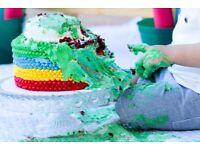 ***Delicious cake, cupcake, cinnamon buns, cheesecake and more.***