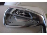 Taylormade RSi 2 Irons - 4-PW
