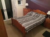 Beautiful 1 bedroom apartment in Coleraine town centre!!