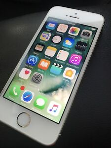 IPhone 5S 16 GB TELUS KOODO PUBLIC MOBILE