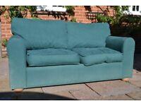 Really comfy sofa bed