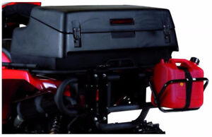 Cargo Trunk - Rear Box / Trunk from Kimpex