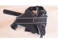 BabyBjorn sling