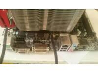 Amd quad core 4.1ghz