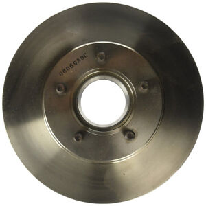 Ford BRONCO II 84-90, RANGER 83-96 // Disque *WAGNER USA Rotor