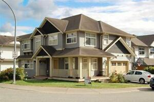 Beautiful 2 storey home for sale in Mission
