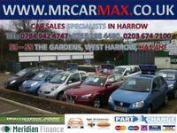 2010 MAZDA 5 FURANO 7 SEATER MPV BLUETOOTH CRUISE LEATHER 2 KEYS, HPI CLEAR FINANCE : £118 PER MONTH