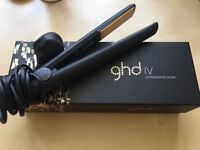 Brand new GHDs for sale