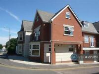 1 bedroom flat in Victoria Street, High Wycombe, HP11 (1 bed)