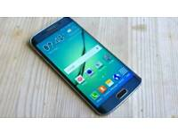 Looking for Samsung Galaxy S6
