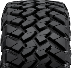 *NITTO TRAIL GRAPPLERS ON SPECIAL @ SPRUCE CUSTOM OFF ROAD***