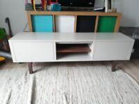 TV Stand/entertainment unit