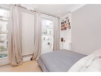 Beautiful 1 bed apartment in Little Venice, W9