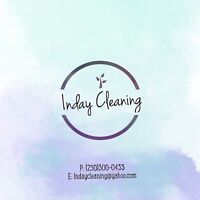 24/7 Residential/Commercial Cleaning Service
