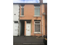 4 BEDROOM TERRACE TO LET ON JOHN STREET, BRAMALL LANE - £700 PER CALENDAR MONTH