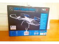 Sky Quad Pro 2 for Sale