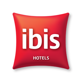Multi Skilled Team Member Full- Time (Receptionist) - Ibis Edinburgh Centre Royal Mile