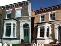 Pro Jet stone and brick cleaning services.pressure washing.