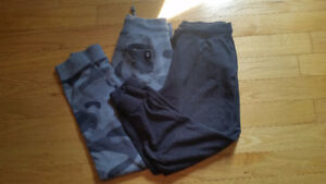 Men's Clothing lot - Size Medium